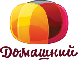 Domashniy 4
