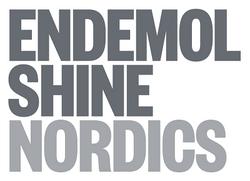 Endemol Shine Nordics