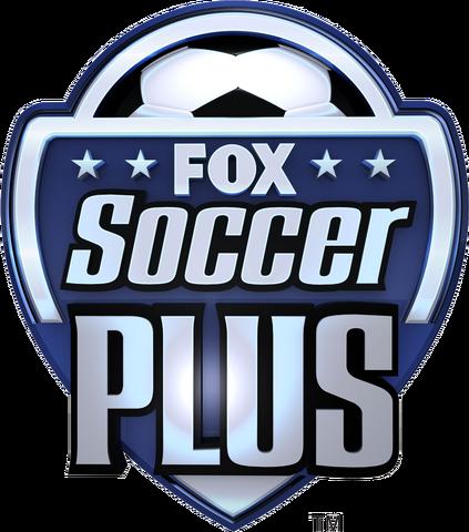File:Fox Soccer Plus.png