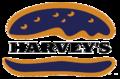 File:Harveys logo 3.png