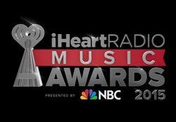 IHeartRadio-Music-Awards-Logo-350x242