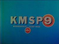 KMSP1966