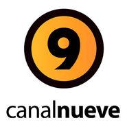 Logo-canal-9