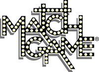 Match-Game-Logo