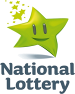 National Lottery Ireland