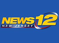 News 12 New Jersey's Video Open From November 2010