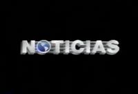 Noticias1989
