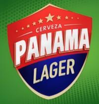 Panamacurrent
