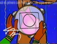 Plimplim34562