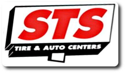 File:Sts-tires-logojpg-3c4b59144ff73b3c large.jpg