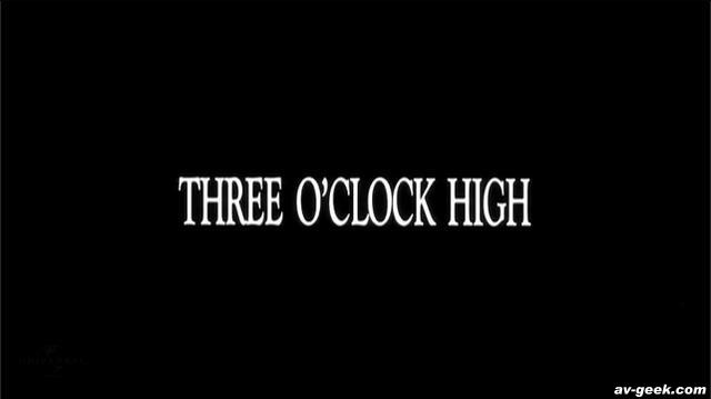 File:Three O Clock High 1987.jpg