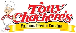 Tony-chacheres-logo