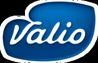 Valio logo 2009