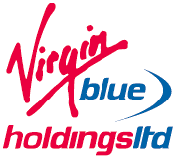 Virgin Blue Holdings