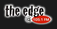 WXDG 105.1 the edge