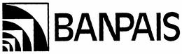 BanPais1978