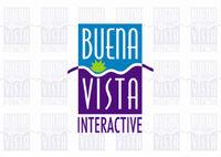 Buena Vista Interactive logo