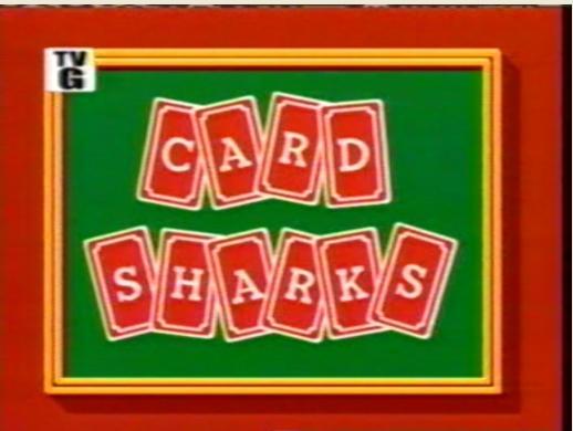 File:CardSharks86.jpg