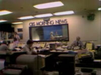 Cbsmorningnews1973