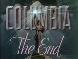 Columbia1943end