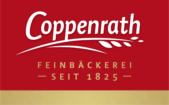 File:Coppenrath logo.png