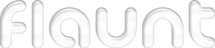 File:Flaunt logo 2008.png