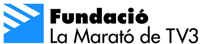 File:Fundació La Marató TV3 logo 1996.jpg