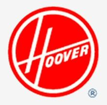 Hooverlogo1st