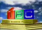IBC 13 ID 2007