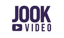 JOOK VIDEO 2014