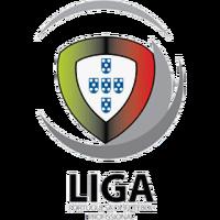 Liga Portugal 2007