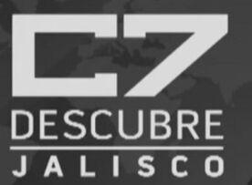 Logo2012c7
