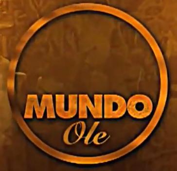 Archivo:Mundo Ole-1998.png