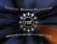 National Science Foundation logo 7