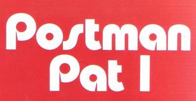 File:PostmanPatlogo.png