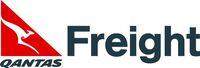 QantasFreight-logo