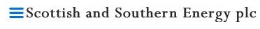 Southerscottish1