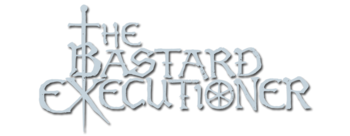 The-bastard-executioner-tv-logo