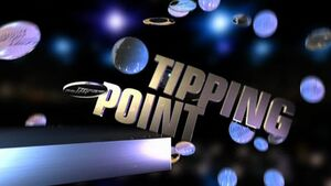 Tipping point 250712a