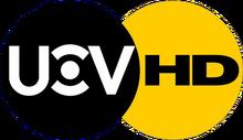 UCV HD 1