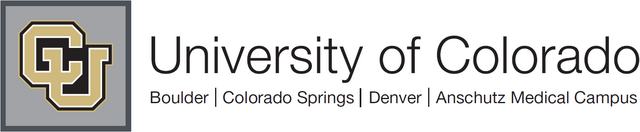 File:University of Colorado 2011.png