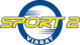 Viasat Sport 2k