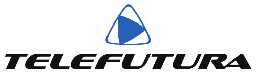 File:500px-Telefutura logo svg.png