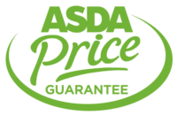File:ASDA Price Guarantee 2.png