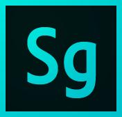 Adobe SpeedGrade (2013-presente)