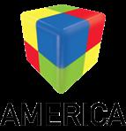 AmericaTVLogo2008-2009