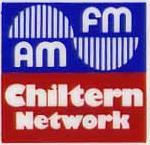 CHILTERN RADIO NETWORK