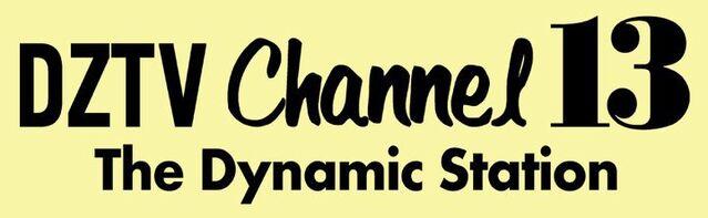 File:DZTV Channel 13 1961-1975.JPG