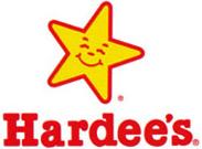File:Hardees 2004.jpg