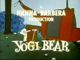 Hb60s-yogibear